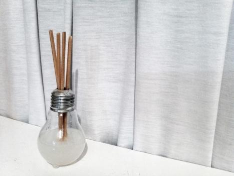 lâmpada_aromatizante