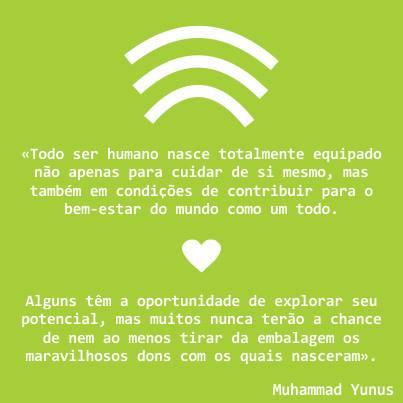 Inspiração_Yunus