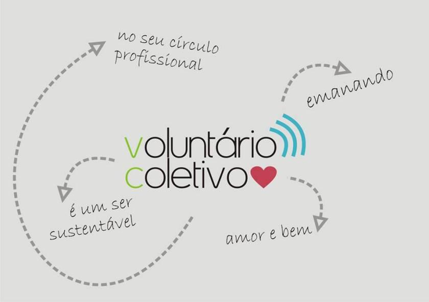 Voluntário Coletivo