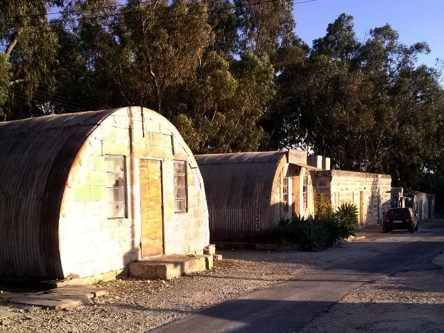 Craft Village2_Malta